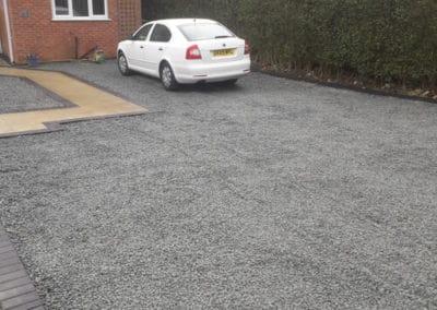 driveway-new